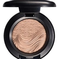 M·A·C 'Magnetic Nude' Extra Dimension Eyeshadow (Limited Edition) | Nordstrom