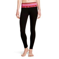 Yoga Legging - Mossimo Supply Co.