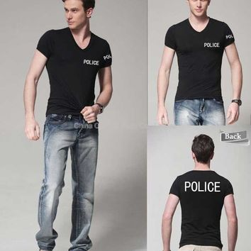 T Shirt Men Brand Tactical t shirt Breathable Quick Dry Military Hunting Sport Uniform Emerson Paintball Clothes