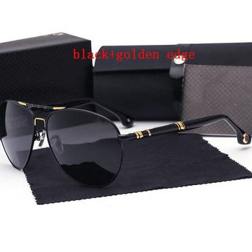 Kalete Bvlgari Personality Fashion Popular Sun Shades Eyeglasses Glasses Sunglasses H-YJ-LHSTCYJC