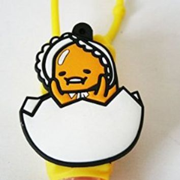 GUDETAMA Hand Gel Pocket Bac, Case, Silicone Bath & BodyWorks Anti-bacterial