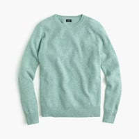 J.Crew Mens Lambswool Sweater