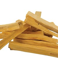 Palo Santo (Pack of 6)