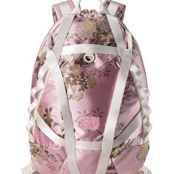 fenty puma by rihanna parachute backpack nordstrom  number 1