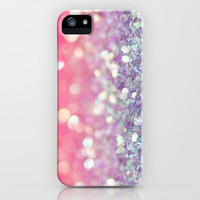 Fantasy iPhone Case by Lisa Argyropoulos | Society6