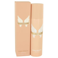 Olympea by Paco Rabanne Deodorant Spray 5.1 oz
