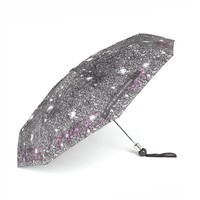 Twilight Print Umbrella