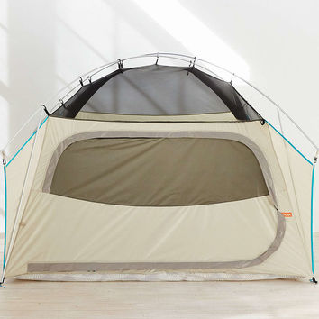 Ticla TeaHouse 3-Person Tent - Urban Outfitters