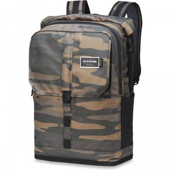 Dakine - Cyclone Wet/Dry 32L Cyclone Camo Backpack