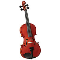Etude Student Series Violin Outfit | GuitarCenter