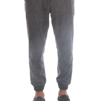 Todd Snyder Donegal Elastic Waist Pant