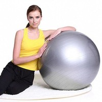 QIYIF new brand sports yoga balls bola pilates fitness gym balance fitball exercise pilates equipment workout ball