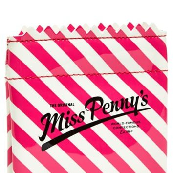 kate spade new york 'the original miss penny's' coin purse