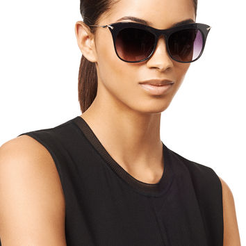 Elizabeth and James Accessories Fairfax Sunglasses