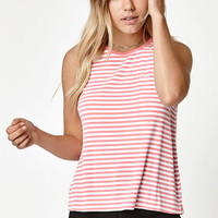 Vans Costa Striped Tank Top at PacSun.com