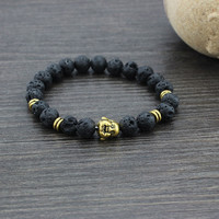Stylish Hot Sale Gift Shiny Great Deal Awesome New Arrival Accessory Yoga Bracelet [6464860289]