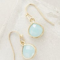 Dollop Drops by Anthropologie