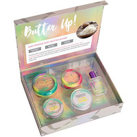 Online Only Butter Collection Box | Ulta Beauty