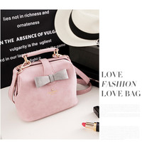 Women fashion handbags on sale = 4458893316