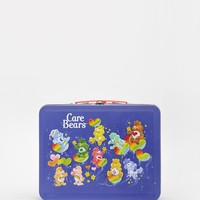 Care Bears Lunch Tin
