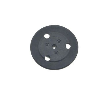 For PS1 Spindle Hub Turntable Replacement Accessories for Playstation 1 Laser Head Motor Cap Lens Repair Parts