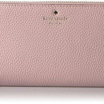 CREYON2D kate spade new york Cobble Hill Lacey Wallet