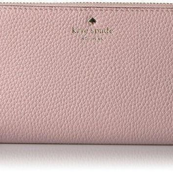 PEAPGQ6 kate spade new york Cobble Hill Lacey Wallet