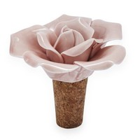 Flower Bottle Stopper