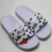 """NIKE"" Casual Sandals"