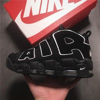 Nike Air More Uptempo AIR 415082-002 Sneaker 36--45