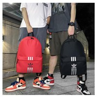Adidas Travel Laptop Backpack Unisex
