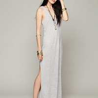 Free People Loco Pez Dress