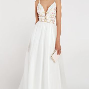 Alyce Prom Style 60466