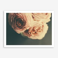 The Scent Of You Art Print