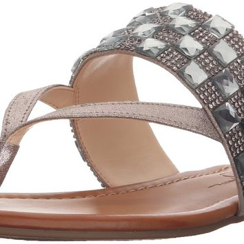 Women's KAMPSEN dress Sandal