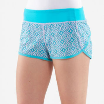 Speedy Short | ivivva athletica