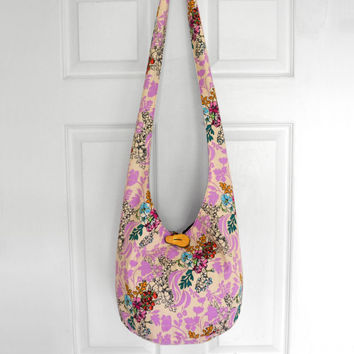 Shop Hobo Slouch Bags on Wanelo