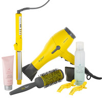 The Big Blowout Bundle - Drybar | Sephora