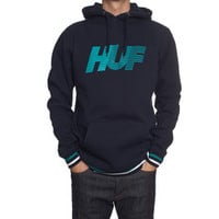 HUF - FLEECE