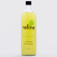Refine Margarita Mix | World Market
