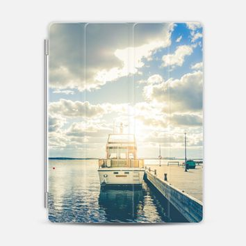 Dokkers VII iPad 3/4 case by Happy Melvin | Casetify