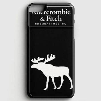 Abercrombie & Fitch iPhone 7 Case