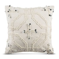 Navia Toss Pillow