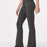 Throw Back Pant *32.5"