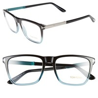 Women's Tom Ford 54mm Optical Eyeglasses