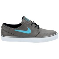 Nike SB Zoom Stefan Janoski - Men's at Eastbay
