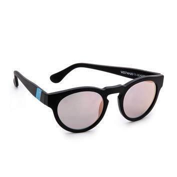 Voyager 6 Sunglasses