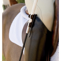 Whip Clip | Dover Saddlery