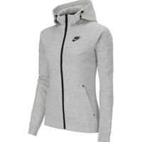 Nike Women's Tech Fleece Windrunner Full Zip Jacket