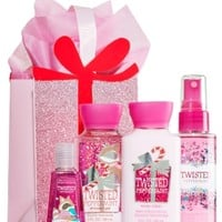 Merry Minis Gift Kit Twisted Peppermint